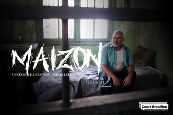 MaiZon - Saison 2